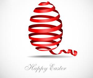 FASHIONBIZ Textilunternehmen wünscht Frohe Ostern!